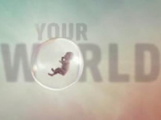 Open Polytechnic of New Zealand Film Ad -  Open world