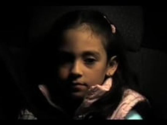 Rotary Club Film Ad -  Trash