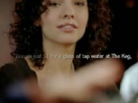 Unicef Film Ad -  Symphony