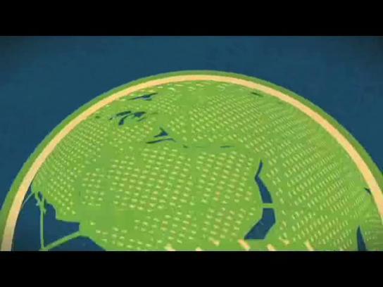 WWF Ambient Ad -  Underwater