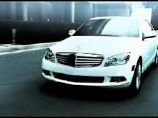 BMW Film Ad -  Logic