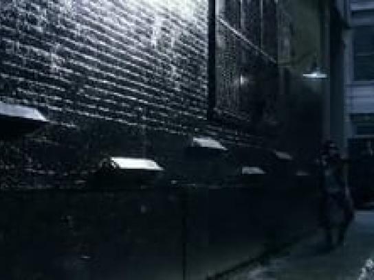 MTV Film Ad -  Russell Brand