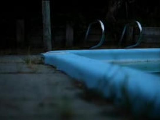 Royal Life Saving Film Ad -  Pools