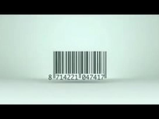 Food Banks Film Ad -  Pasta