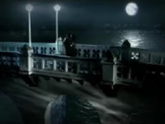 Movistar Film Ad -  River
