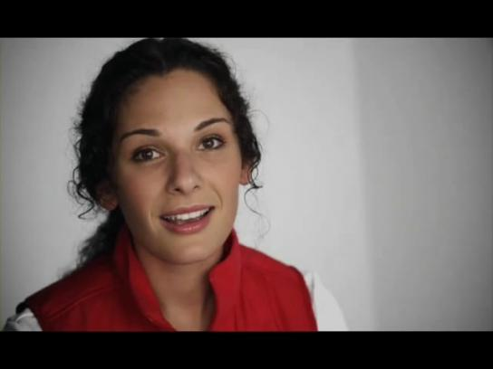 Kellogg's Film Ad -  Giannone