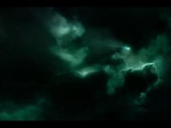 Under Armour Film Ad -  Sky