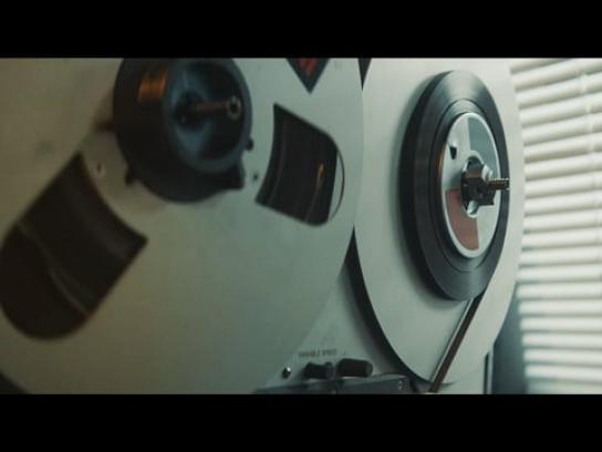 Sorpa Film Ad - Simsvari