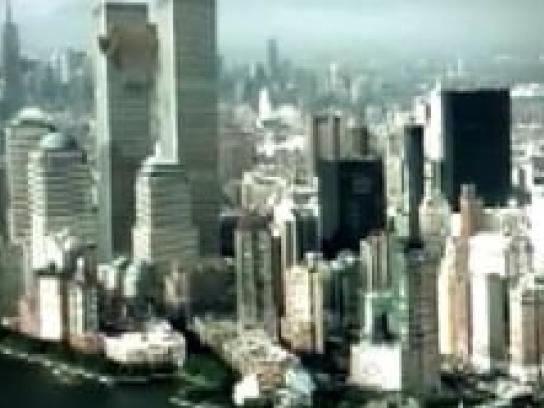 wwf print advert by ddb tsunami ads of the world