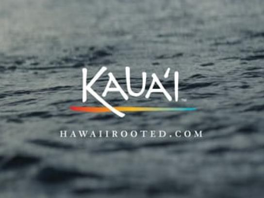 HTUSA Film Ad - Hawaii Rooted: Leina'ala Jardin
