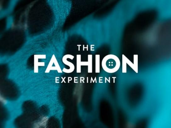 Baneasa Shopping City Experiential Ad - The Fashion Experiment