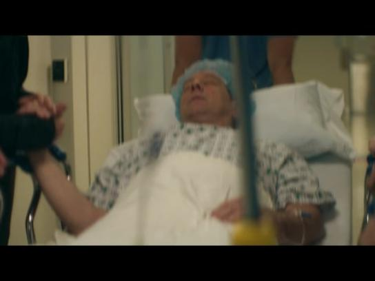 The Christ Hospital Film Ad - #EverydayChampions