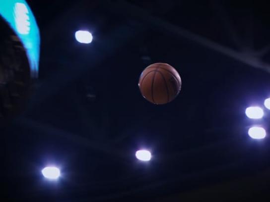 Celtics Film Ad - C It to Believe - Morris