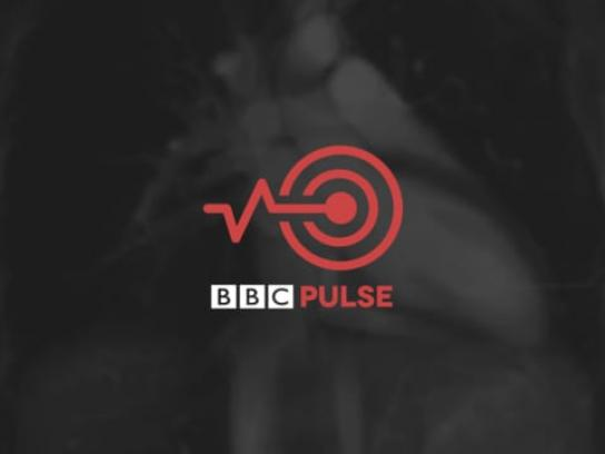 BBC Digital Ad - BBC Pulse