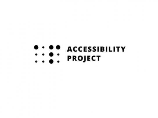 Ambi Pur Film Ad - Accessibility Project