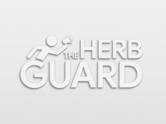 Google Integrated Ad - Herb The Guard