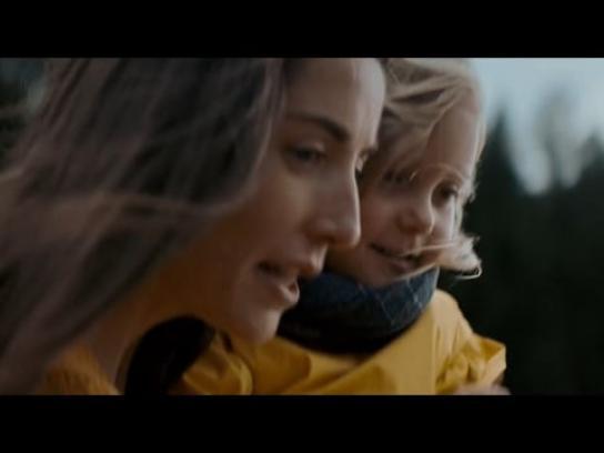 Kempen Film Ad - Memories