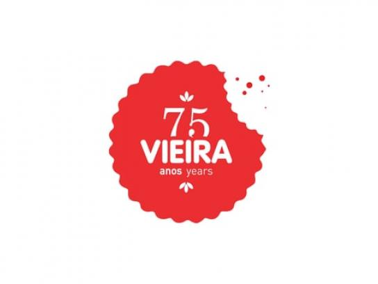 Vieira Film Ad - The Taste Of Our History