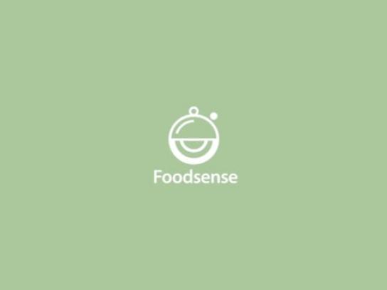 Apple Film Ad - Foodsense