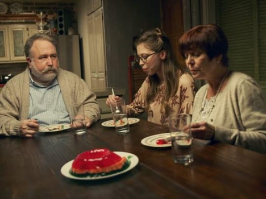 HomeVestors Film Ad - Titled