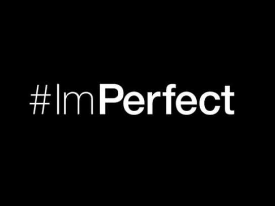 Länsförsäkringar Digital Ad - #ImPerfect