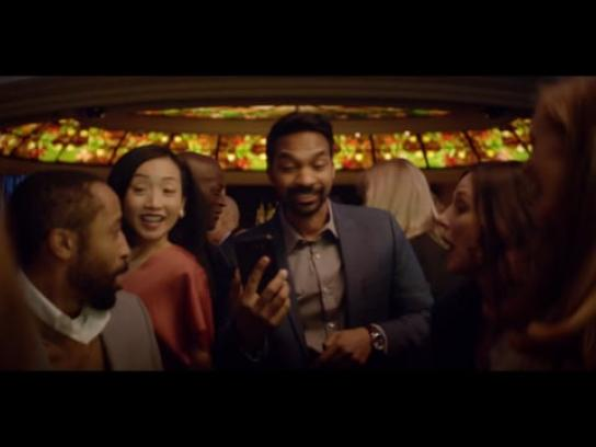 Fallsview Casino Resort Film Ad - Breakdown