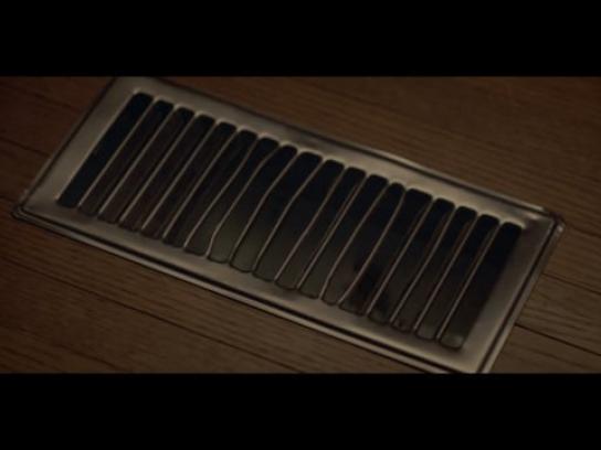Fallsview Casino Resort Film Ad - Cellphone