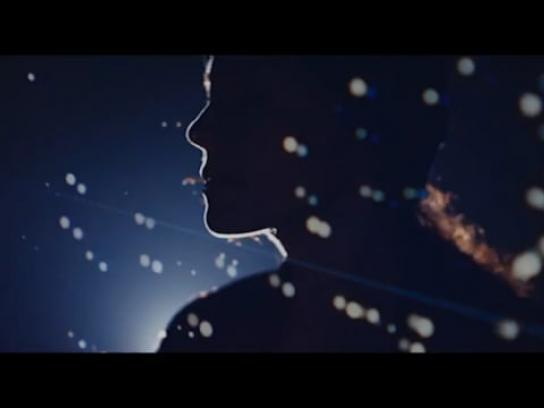 HP Film Ad - The Edge