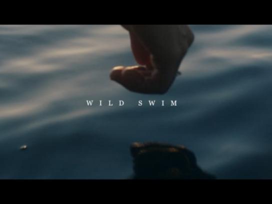 ORCA Content Ad - WILD SWIM