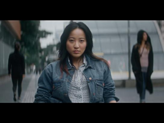 Ford Content Ad - Accessibility Mat