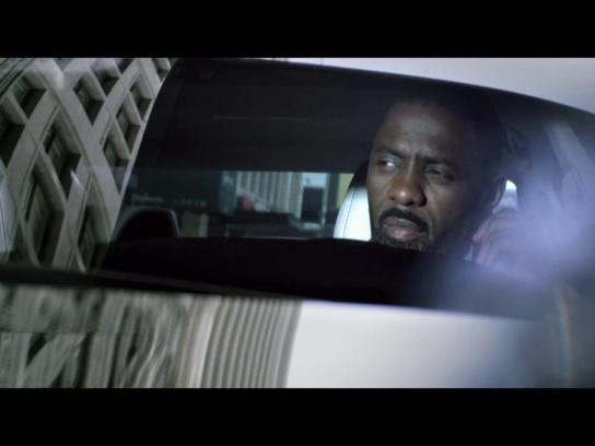 Toyota Film Ad -  The Pick Up