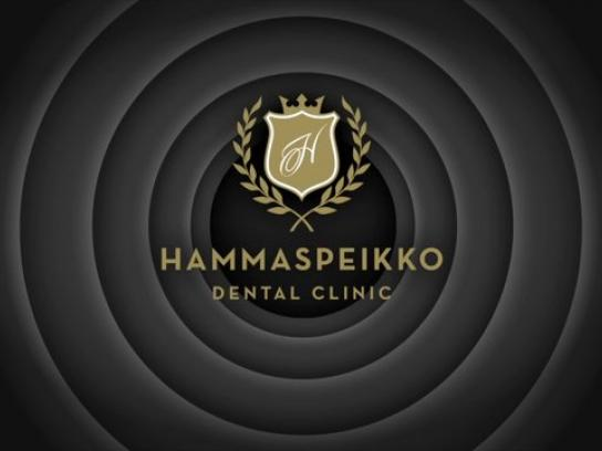 Hammaspeikko Dental Clinic Outdoor Ad -  Before and After