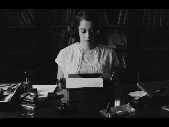 Leica Film Ad -  Alma