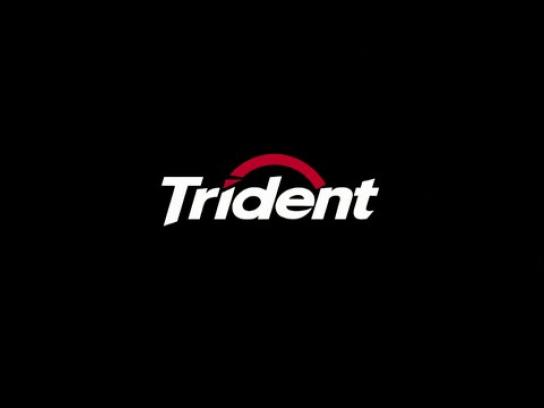Trident Digital Ad -  Jam Game