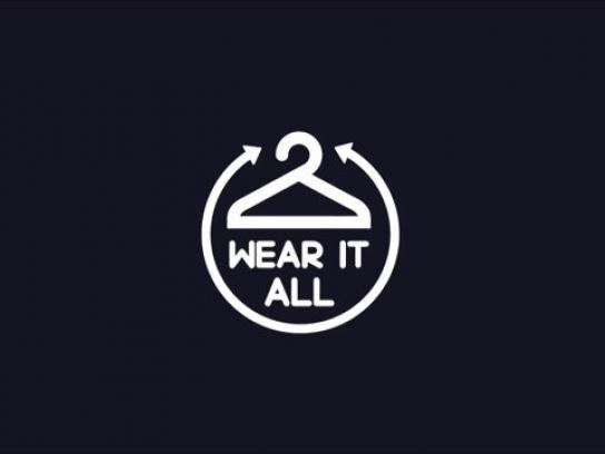 Wear It All Digital Ad -  Shop smarter