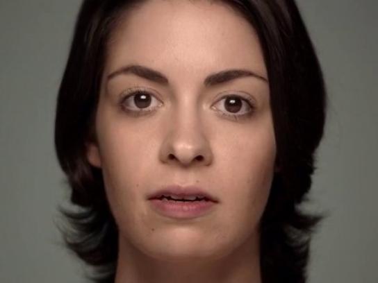 CAMH Film Ad -  Schizophrenia