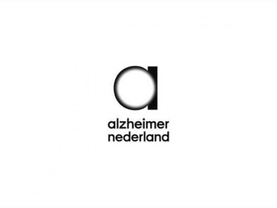Alzheimer Nederland Digital Ad -  The Alzheimer's Event