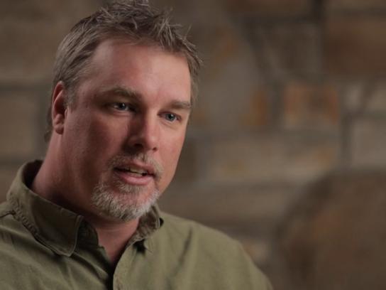 Colorado Wildlife Council Digital Ad -  Chad Gauerke