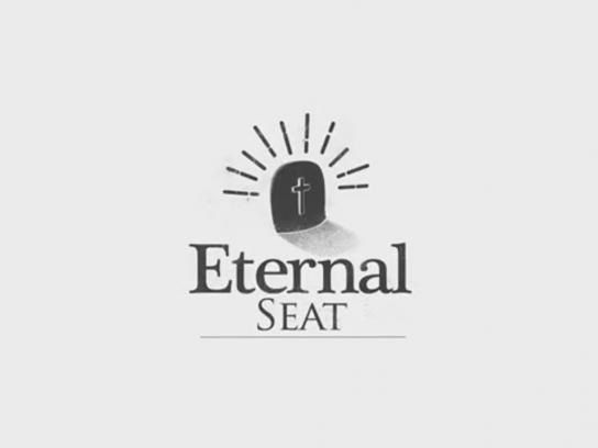 The National Football Association Safety Committee Digital Ad -  Eternal Seat