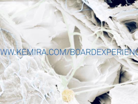 Kemira Digital Ad -  Zoomout