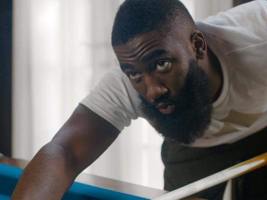 Foot Locker Film Ad - Greatness Does Good feat. James Harden, Kristaps Porzingis and Damian Lillard