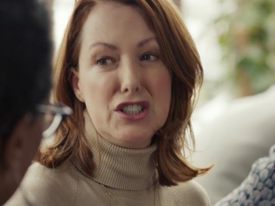 Maltesers Film Ad - Powerpoint