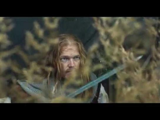 ifolor Film Ad -  Vikings