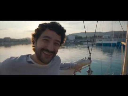 BlaBlaCar Film Ad - Welcome