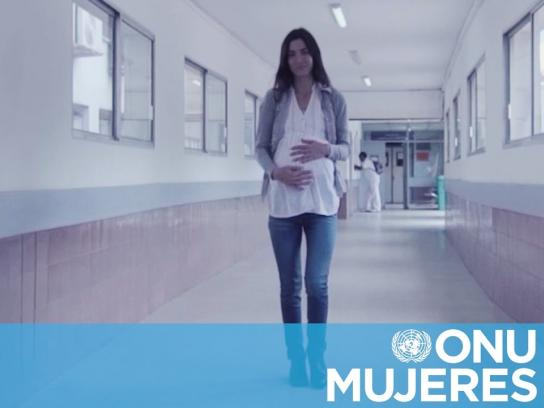 UN Women Film Ad - We are all women
