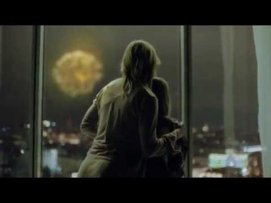 Tochka Bank Film Ad - Run