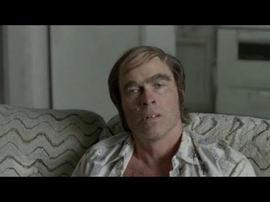 DIRECTV Film Ad -  Less Attractive