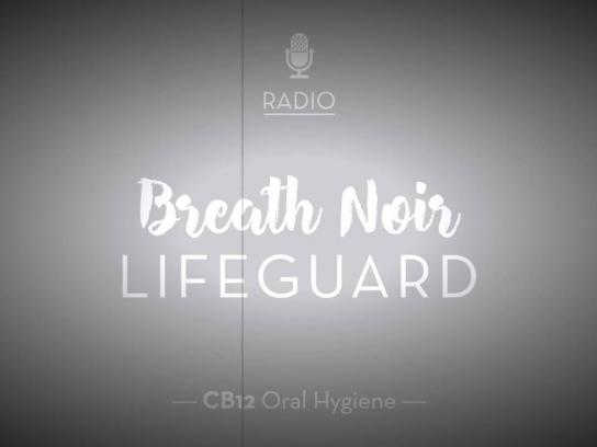 CB12 Audio Ad - Lifeguard