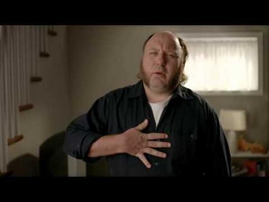 Rolaids Film Ad -  Plumber