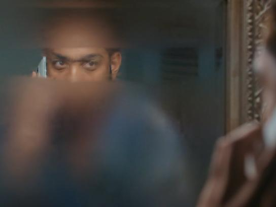 Foot Locker Film Ad - Greatness Does Good feat. Carmelo Anthony, Kyrie Irving and Anthony Davis